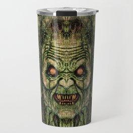 Old Corpse Travel Mug
