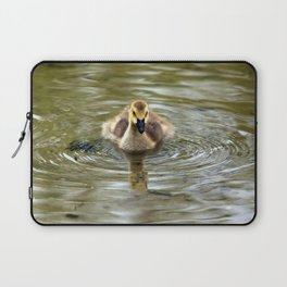 Ryan Gosling Laptop Sleeve