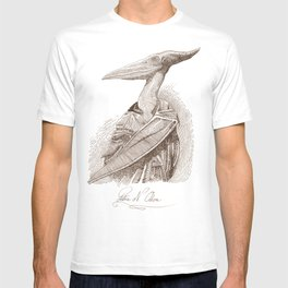 Petra N. Odon T-shirt