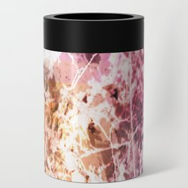 Marbled Trees Can Cooler