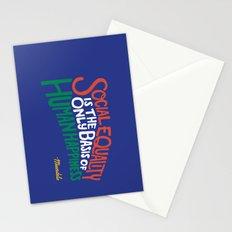 #Mandela Stationery Cards