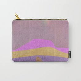 ME without YOU Carry-All Pouch