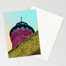 Nuremberg Stationery Cards