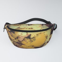 Plunge Fanny Pack