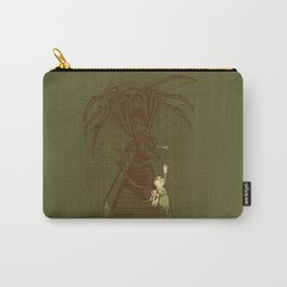 Charlotte's Lunch Carry-All Pouch