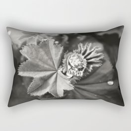 Secret Garden ~ No.11 Rectangular Pillow