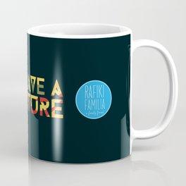 Rafiki Familia - Phillip Coffee Mug