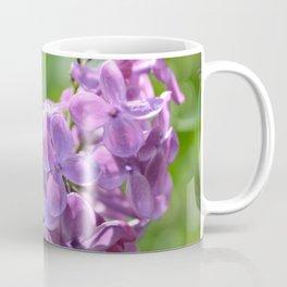 Garden Party Coffee Mug