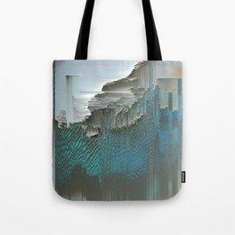 slvrlnng Tote Bag