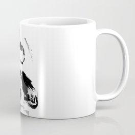 Piano Genius Coffee Mug