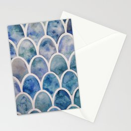 Ideal Windows Stationery Cards