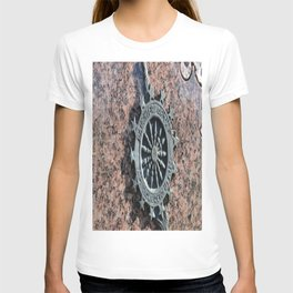 Daughters of the American Revolution T-shirt