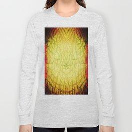 Challenge the Dragon Long Sleeve T-shirt