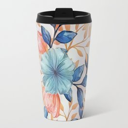 The Lighter Side Travel Mug