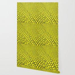 Yellow Brick Road Wallpaper