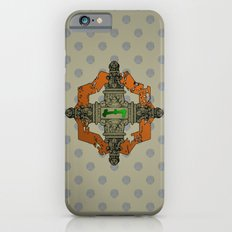 The Hand of Tyron iPhone 6s Slim Case