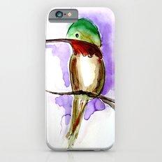 Hummingbird A Slim Case iPhone 6