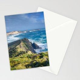 Cape Reinga Stationery Cards