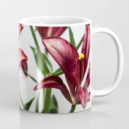 Flower_38 Coffee Mug