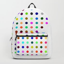 Altretamine Backpack