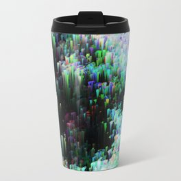 Silk Spectrum Travel Mug