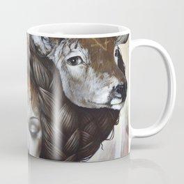 Douceurs de Virginie Coffee Mug