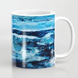 Vague à l'âme Coffee Mug