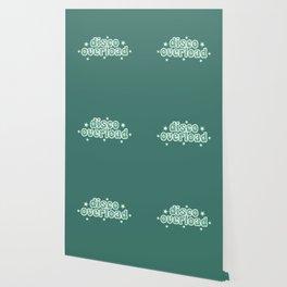 Disco Overload Wallpaper