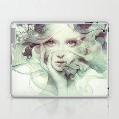 Spore Laptop & iPad Skin