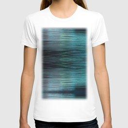 Night Light 138 - Ocean T-shirt