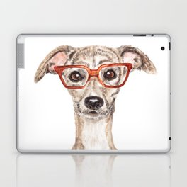 Iggeek Laptop & iPad Skin