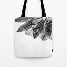 The Blackfish Camouflage Tote Bag