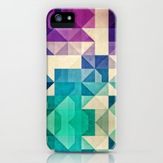 pyrply Slim Case iPhone (5, 5s)