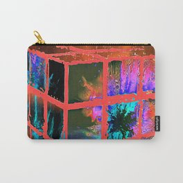 Dimensions Carry-All Pouch