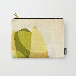 Pista Carry-All Pouch