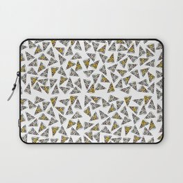 PIZZ-AH-ME Laptop Sleeve