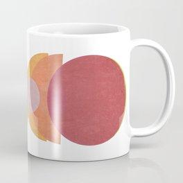 Totem 1 Coffee Mug
