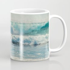 SURF-ACING Mug