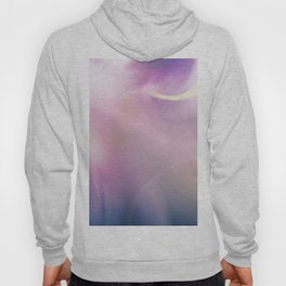 Light Violet - ULTRAVIOLET Hoody