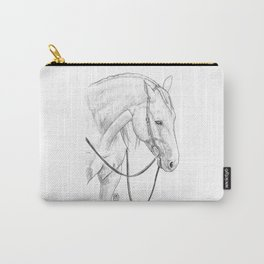 Billie Carry-All Pouch