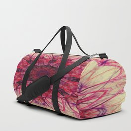 Intention Duffle Bag