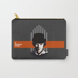 Alex Carry-All Pouch