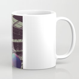 Coldplay at Wembley Coffee Mug