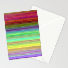 every color 034 Stationery Cards