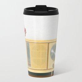 Lovesick Travel Mug