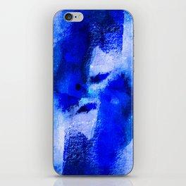 Zodiac Signs Pisces iPhone Skin