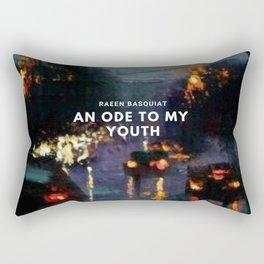 Youth Rectangular Pillow