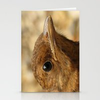 ben giles Stationery Cards featuring Ben by J Coe Photography