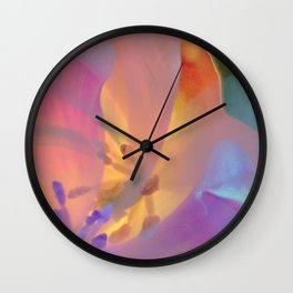 another world, revisited Wall Clock