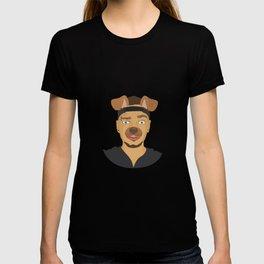 kane brown T-shirt